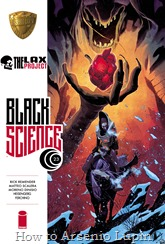 Black Science 023-000
