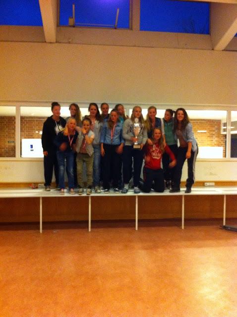 Aalborg13 Dag 3 - image.jpg