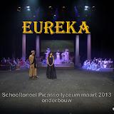 20130313 Onderbouw Eureka Picasso