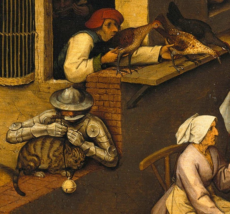 netherlandish-proverbs-4