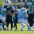 2012 Huskers vs Rams 2 - _DSC6553-1.JPG