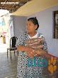 2da asistencia a Pisco por terremoto 2007 (13)