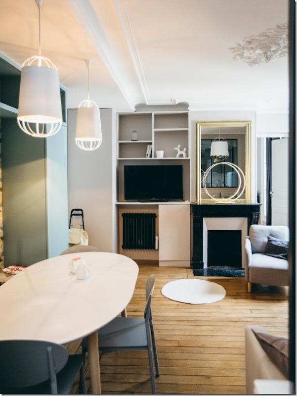 case-e-interni-chic-francese-piccoli-spazi-appartamento-5b