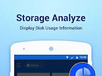 Download ES File Explorer Apk Versi Terbaru Gratis