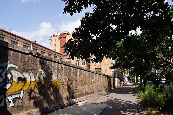 Erevan18.jpg