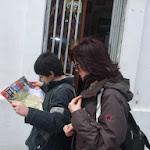 excursion-tarifa-4-1-gallery.jpg
