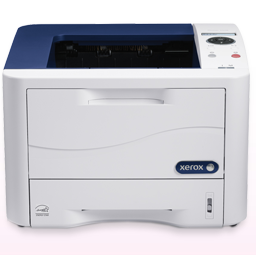Xerox Phaser 3320 driver , Xerox Phaser 3320 driver  for mac os x linux windows, Xerox Phaser 3320 driver download