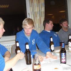 Nikolausfeier 2009 - CIMG0155-kl.JPG