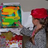 Corinas Birthday Party 2012 - 115_1473.JPG