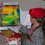 Corinas Birthday Party 2012 - 115_1473.JPG