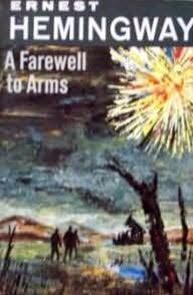 Lot of 6 Novels by Julie Garwood (Paperback) #962