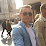 Djuro Lucic's profile photo