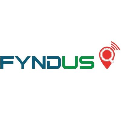 (Working Again) Fyndus App - Get 75 Rs On Signup + 25 Rs Per Refer (Redeemable as Various Voucher