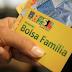 BOLSA FAMÍLIA É LIBERADO NESTA SEXTA (26) E ENCERRA PAGAMENTOS DE FEVEREIRO