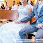 0662-Michele e Eduardo - TA.jpg