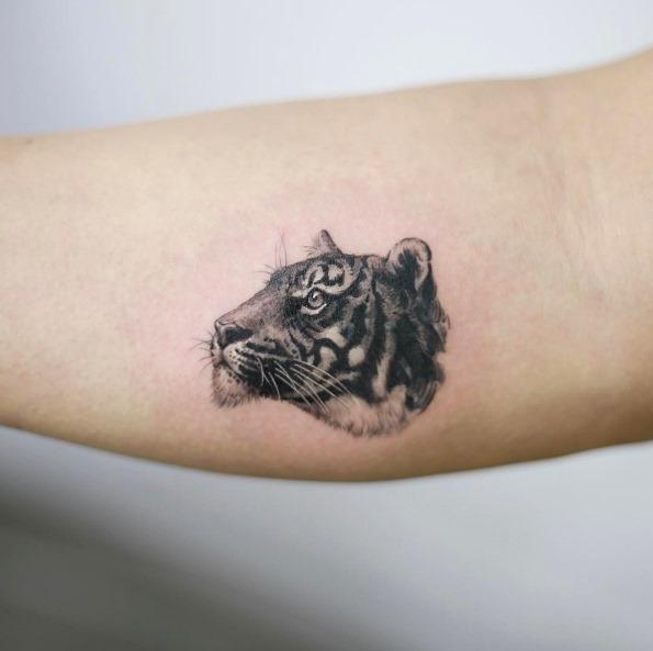 este_pequeno_tigre_tatuagem