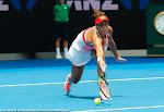 Madison Keys - 2016 Australian Open -D3M_5181-2.jpg