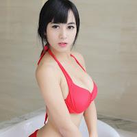 [XiuRen] 2014.03.18 No.114 黃可christine [119P] 0024.jpg