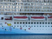 Norwegian Breakaway 28-29 April 2013 (3).jpg
