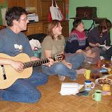 2006-11-9 Śpiewanki