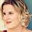 Heidi Gollub's profile photo