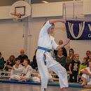KarateGoes_0039.jpg