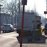 Wietkwekerij in Pizzeria Grill-room Samarino Nieuwe Pekela - Foto's Teunis Streunding