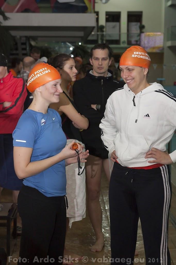 26.10.12 Eesti Ettevõtete Sügismängud 2012 - REEDE - AS20121026_047V.jpg