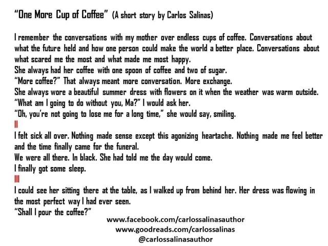 short cute essay