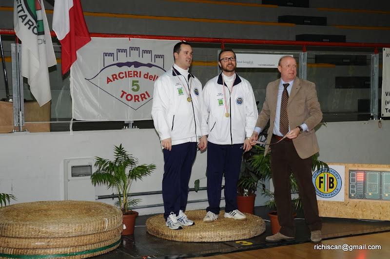 Campionato regionale Indoor Marche - Premiazioni - DSC_3952.JPG