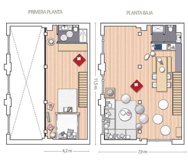 loft-stile-industriale-11