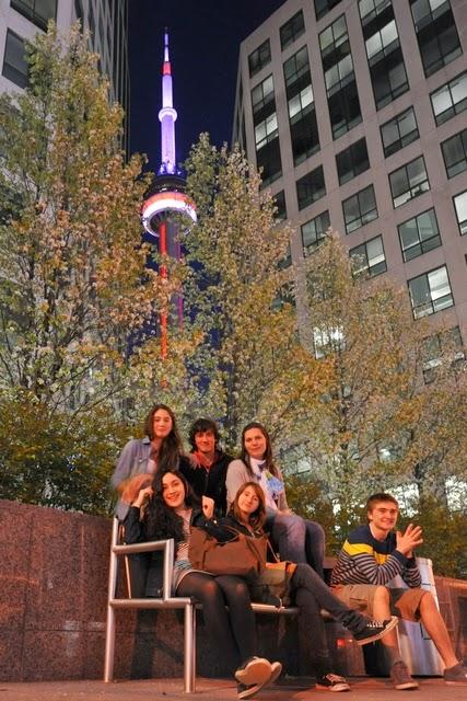 Championnat de lEst 2012, Toronto, 4 au 6 mai 2012 - image19.JPG