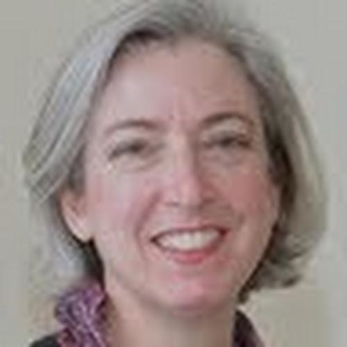 Carol Profile Photo