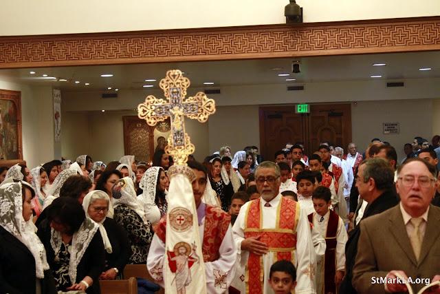 Feast of the Resurrection 2012 - _MG_1145.JPG