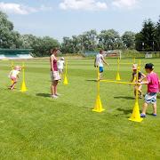 2016 futbalovy den trening.jpg