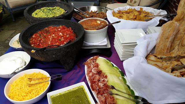 Cuisine - 20160604_175429.jpg