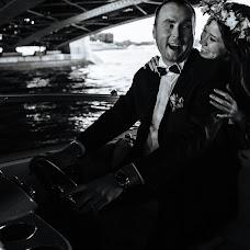 Wedding photographer Dmitriy Timoshenko (Dimi). Photo of 11.08.2015