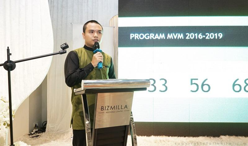 [program_muslim_volunteer_malaysia_2019%5B4%5D]
