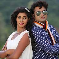 Katrina Karina Madhyalo Kamal Haasan Movie Stills