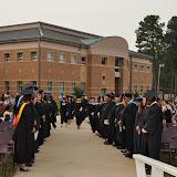 Graduation 2011 - DSC_0086.JPG