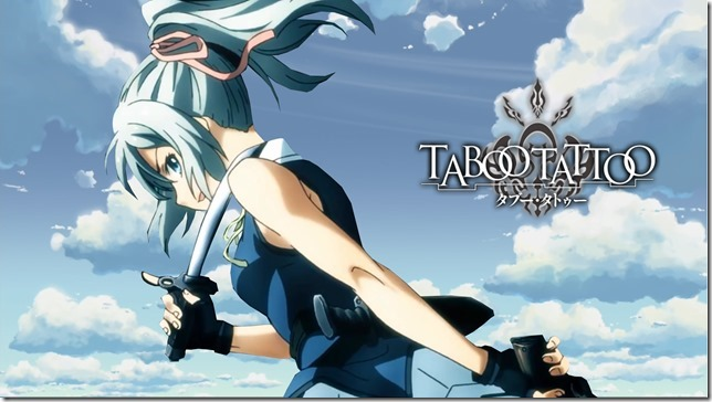 Fluesy-Bluesy-ANime-Taboo-Tattoo-HD-Wallpaper