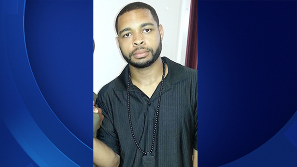 Dallas shooter identified as former Army reservist