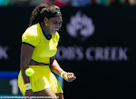 Serena Williams - 2016 Australian Open -DSC_4073-2.jpg