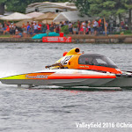 hydro350 VA161305.jpg