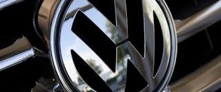 Moteurs truqués: Volkswagen mis en examen en Espagne