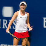Daria Gavrilova - 2015 Rogers Cup -DSC_4587.jpg