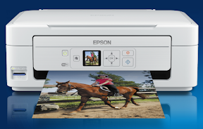 Epson Expression Home XP-315 driver download win mac os linux