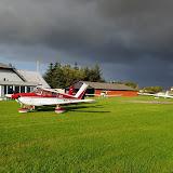 Svævethy Flyvefisk fly inn - DSC_0009.JPG