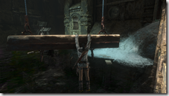 Rise of the Tomb Raider v1.0 build 770.1_64 2017_08_28 11_28_05