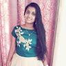 Lekshmi R Nair